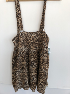 Wild Fable Dress Size Medium