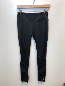 Reebok Womens Athletic Pants Size Small