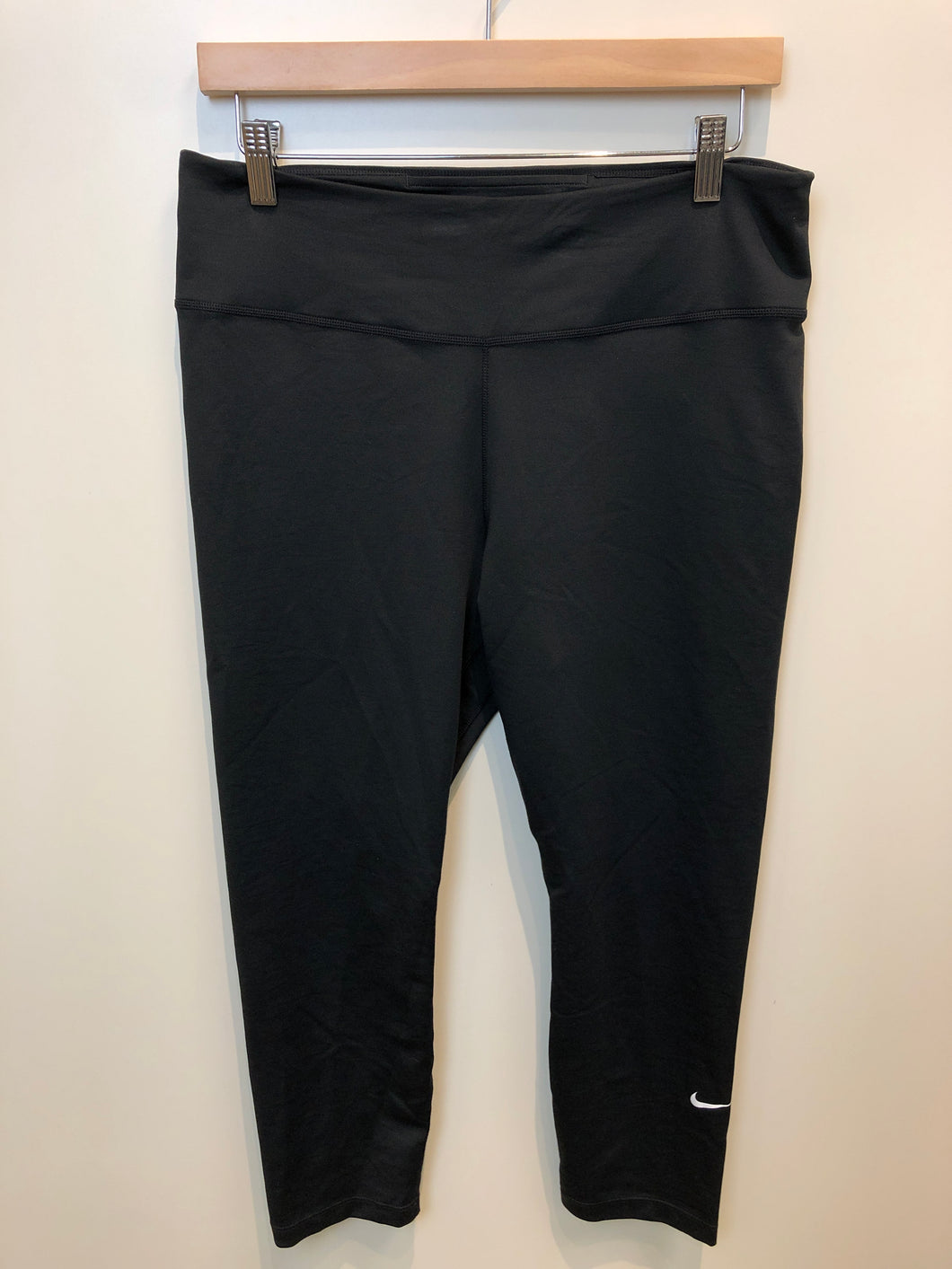Nike Dri Fit Athletic Pants Size Extra Large