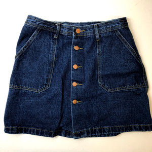 Womens Short Skirt Large-IMG_9033.jpg
