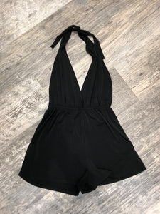 Brandy Melville Womens Romper Size Small
