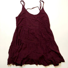 Load image into Gallery viewer, Brandy Melville Womens Short Dress Small-IMG_8569.jpg