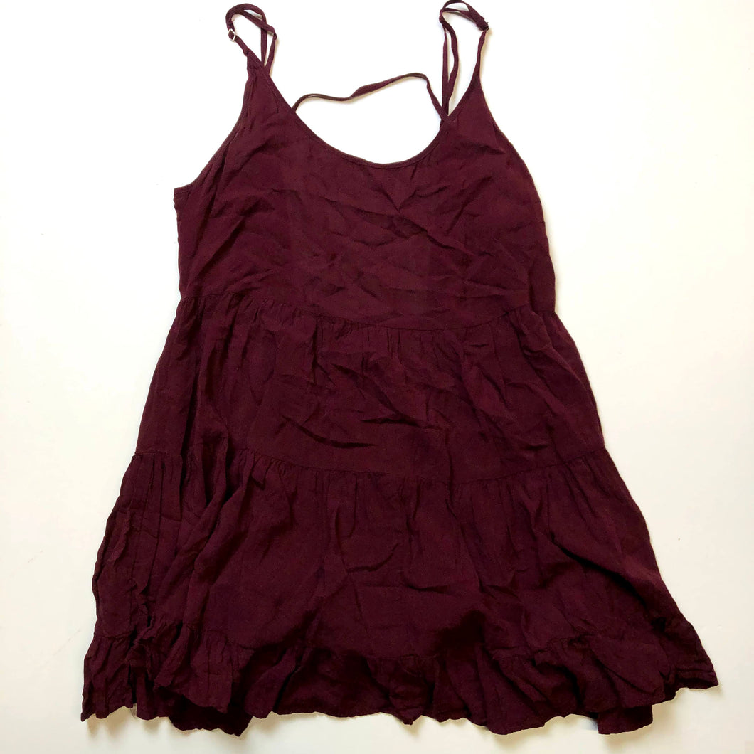 Brandy Melville Womens Short Dress Small-IMG_8569.jpg