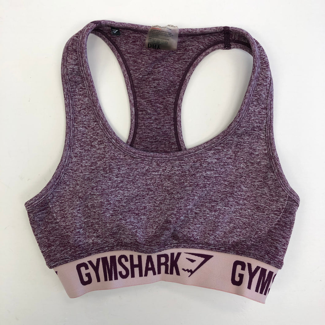 Gym Shark Womens Athletic Top Small-IMG_7981.JPG