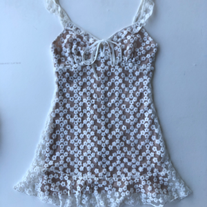 Lulu Dress Size Extra Small