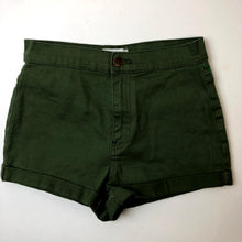 Load image into Gallery viewer, Forever 21 Womens Shorts Size 2-IMG_9079.jpg