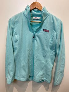 Vineyard Vines Womens Sweatshirt Size Small