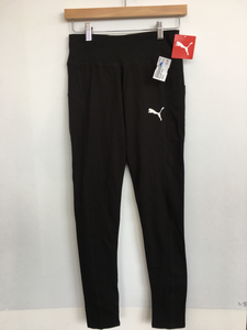 Puma Athletic Pants Size Small