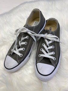 Converse Shoes Athletic Shoes Womens 6