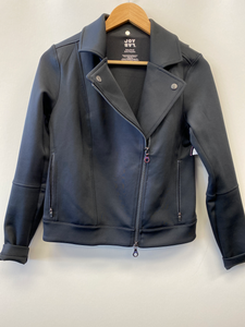 Athletic Jacket Size Extra Small