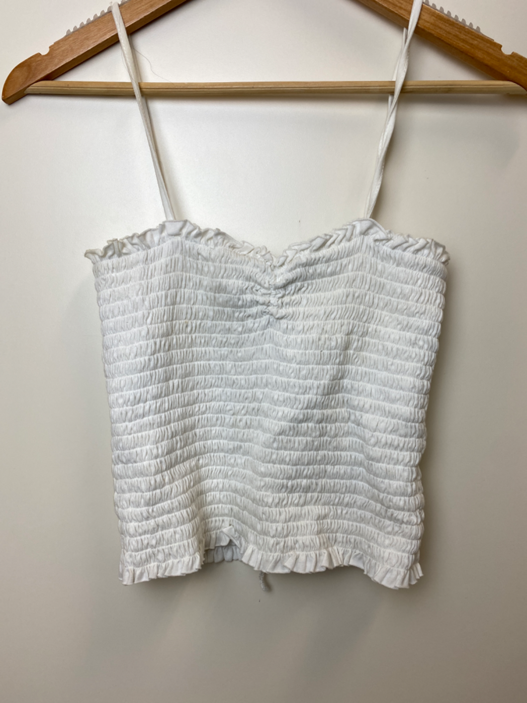 Brandy Melville Tank Top Size Small
