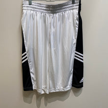 Load image into Gallery viewer, Adidas Mens Athletic Shorts Large-IMG_3722.JPEG