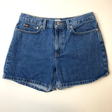 Load image into Gallery viewer, Tommy Hilfiger Womens Shorts Size 5/6-IMG_8989.jpg