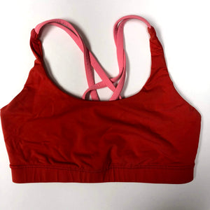 Lulu Lemon Womens Athletic Top Medium-8-IMG_8365.jpg