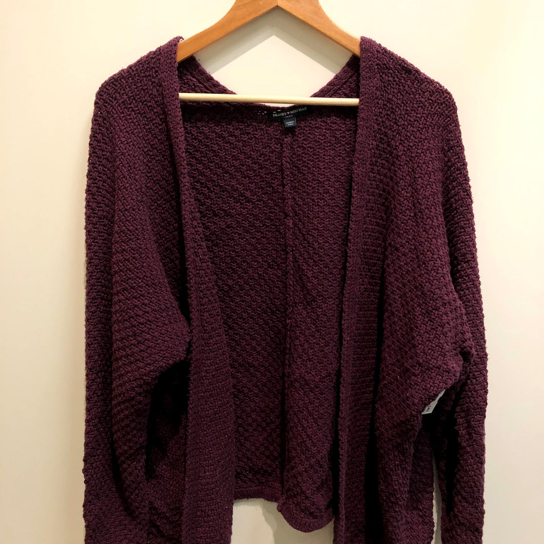 Brandy Melville Womens Sweater Small-IMG_9429.jpg