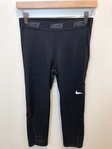 Nike Dri Fit Athletic Pants Size Medium