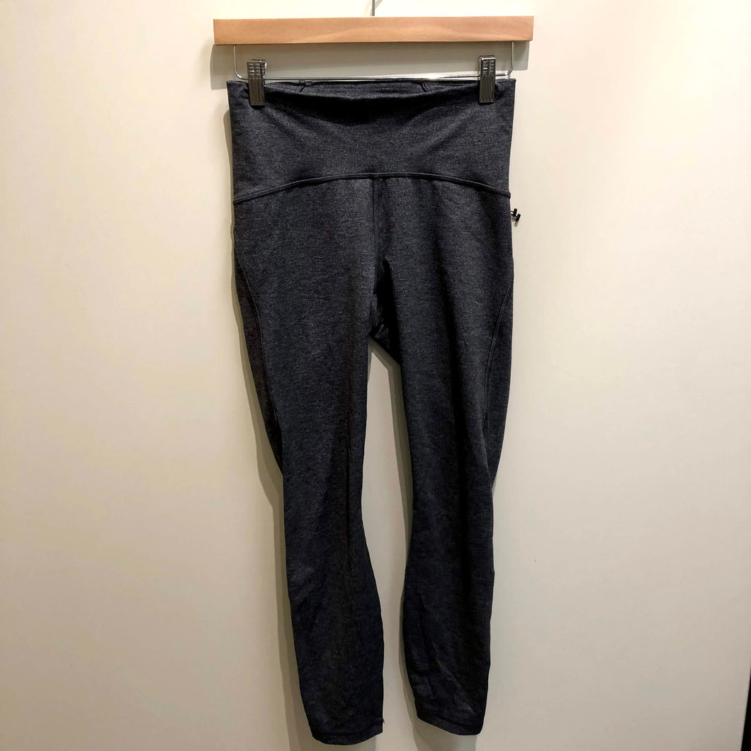 Lulu Lemon Womens Athletic Pants Size 5/6 (28)-IMG_9547.jpg