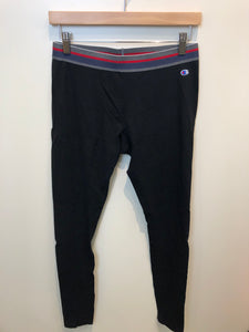 Champion Athletic Pants Size Medium