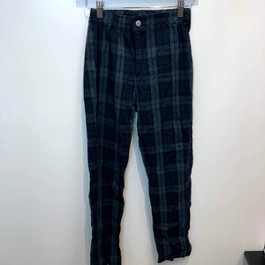 Brandy Melville Womens Pants Size Small