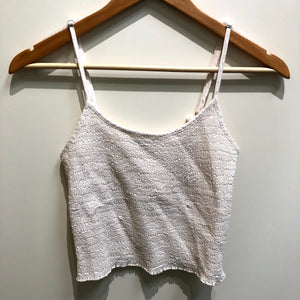 Brandy Melville Womens Tank Top Medium-IMG_9399.jpg