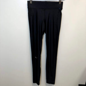 Under Armour Womens Athletic Pants Size Small