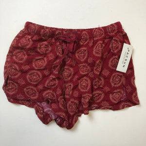 Brandy Melville Womens Shorts Small-IMG_8643.jpg