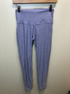New Balance Athletic Pants Size Small