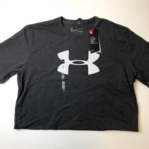 Under Armour Mens T-shirt Large-IMG_9360.jpg