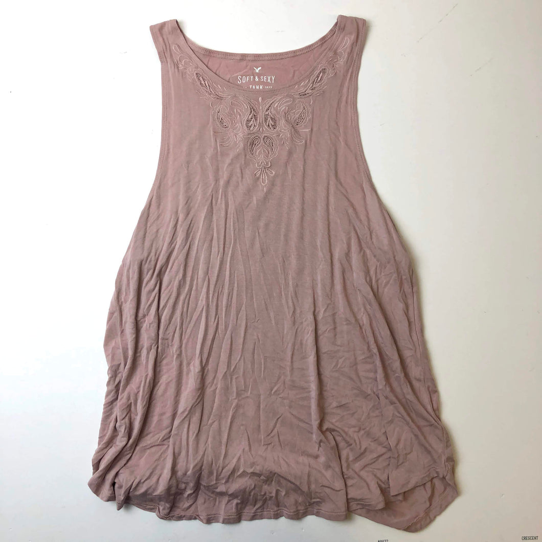 American Eagle Womens Tank Top Large-IMG_9198.jpg