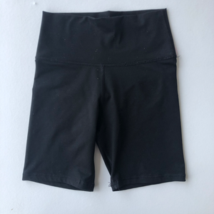Aerie Athletic Shorts Size Medium