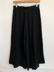 Zara Pants Size Medium