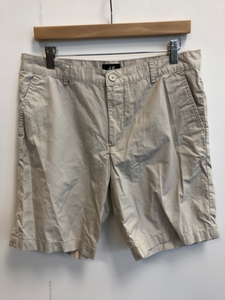 H & M Shorts Size 33