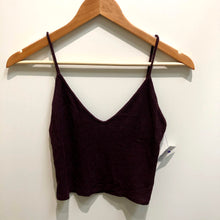 Load image into Gallery viewer, Brandy Melville Womens Tank Top Small-IMG_8833.jpg
