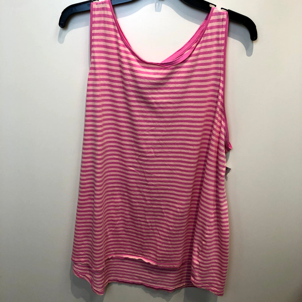 Old Navy Womens Tank Top Size 2XL