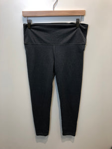 Aerie Womens Athletic Pants Size Large