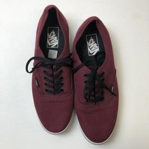 Vans Athletic Shoes Shoe 9-F994C09E-1860-42D0-BD02-A0247F6A2B3B.jpeg