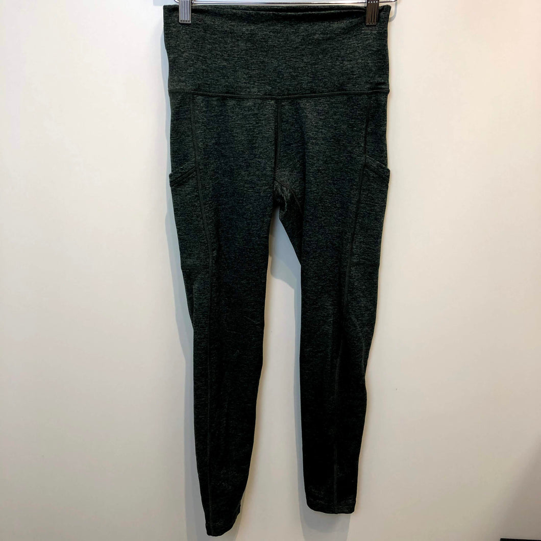 Aerie Womens Athletic Pants Size Medium