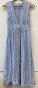 Kimchi And Blue Maxi Dress Size 0