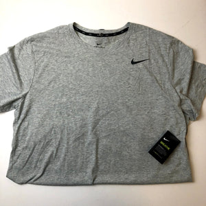 Nike Dri Fit Mens Athletic Top Extra Large-IMG_9350.jpg