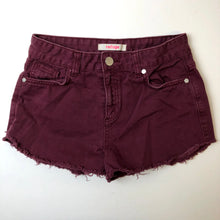 Load image into Gallery viewer, Refuge Womens Shorts Size 2-IMG_8993.jpg