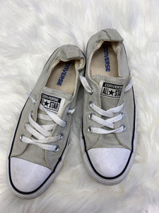 Converse Athletic Shoes Womens 8