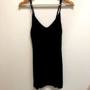 Brandy Melville Womens Short Dress Small-IMG_9427.jpg