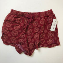 Load image into Gallery viewer, Brandy Melville Womens Shorts Small-IMG_8643.jpg