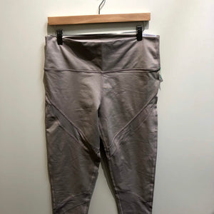 Aerie Womens Athletic Pants Extra Large-IMG_8863.jpg