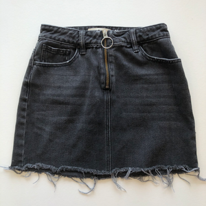 Pac Sun Short Skirt Size 00