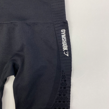 Load image into Gallery viewer, Gym Shark Athletic Pants Size Extra Small