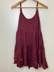 Brandy Melville Dress Size Extra Small