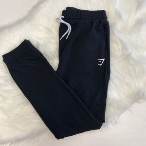 Gymshark Athletic Pants Size Medium