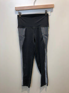 Aerie Womens Athletic Pants Size Small