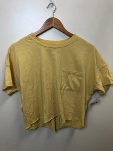 Abercrombie & Fitch Womens T-Shirt Size Medium